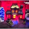 haunted-house-svg_lrg