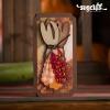 enchanted-autumn-svg_03_lrg