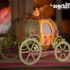 enchanted-autumn-svg_05_lrg