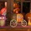 enchanted-autumn-svg_lrg