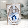winter-cards-01_lrg