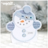 winter-cards-02_lrg