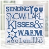 winter-cards-03_lrg