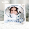 winter-cards-04_lrg