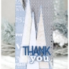 winter-cards-06_lrg