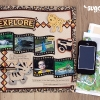 explore-scrapbook-layout-2