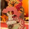 autumn-harvest_03_lrg