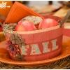 autumn-harvest_04_lrg