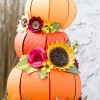 fall-thanksgiving-pumpkin-centerpiece-decoration-svg-1