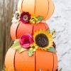 fall-thanksgiving-pumpkin-centerpiece-decoration-svg-1