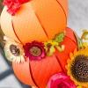 fall-thanksgiving-pumpkin-centerpiece-decoration-svg-2