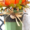 fall-thanksgiving-pumpkin-centerpiece-decoration-svg-3