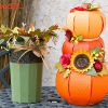 fall-thanksgiving-pumpkin-centerpiece-decoration-svg-4