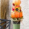 fall-thanksgiving-pumpkin-centerpiece-decoration-svg-5