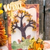 fall-card-gift-box-set-svg2