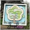 family-tree-svg-1