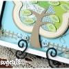 family-tree-svg-3