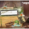 fathers-day-tackle-box-svg-01