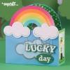feeling-lucky-st-patricks_02_LRG
