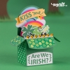 feeling-lucky-st-patricks_03_LRG