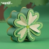 feeling-lucky-st-patricks_04_LRG