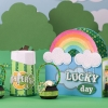 feeling-lucky-st-patricks_LRG