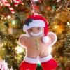 christmas-felt-die-cut-ornament-svg-1