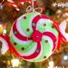 christmas-felt-die-cut-ornament-svg-2