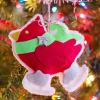 christmas-felt-die-cut-ornament-svg-3