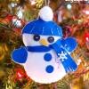 christmas-felt-die-cut-ornament-svg-4