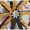 ferris-wheel-svg-project-03