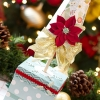 christmas-party-table-decorations-hostess-svg-3