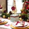 christmas-party-table-decorations-hostess-svg-5