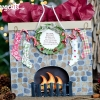 fireplace-christmas-gift-bag-svg-1