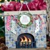 fireplace-christmas-gift-bag-svg-1