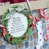 fireplace-christmas-gift-bag-svg-2