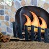 fireplace-christmas-gift-bag-svg-3