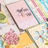 five-minute-cards-svg_lrg