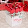 love-valentine-svg_02_lrg