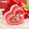 love-valentine-svg_03_lrg