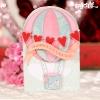 love-valentine-svg_04_lrg