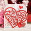 love-valentine-svg_05_lrg