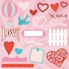 love-valentine-svg_06_lrg