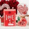 love-valentine-svg_lrg
