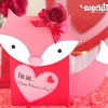 valentine-love-mailbox-fox-die-cut-svg-1