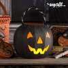 fright-night-halloween_01_lrg
