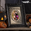 http://svgcuts.com/blog/wp-content/gallery/fright-night-svg-kit/thumbs/thumbs_fright-night-halloween_06_lrg.jpg