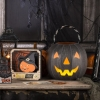 fright-night-halloween_lrg