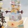 snowman-gift-box-christmas-svg1