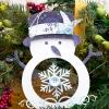 snowman-paper-ornament-tag-svg-1